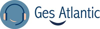 Ges Atlantic Logo